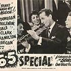 Desmond Lane in Six-Five Special (1958)