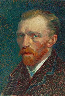 Vincent van Gogh Picture