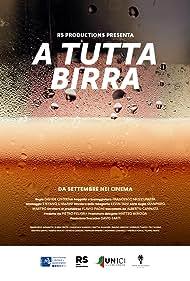 A Tutta Birra (2020)