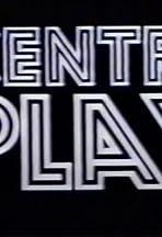 Centre Play