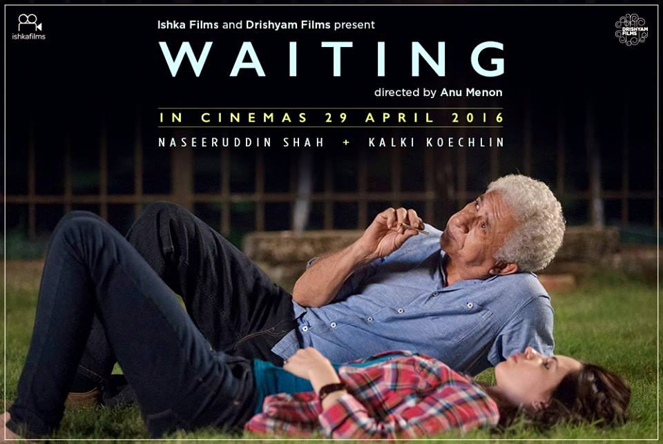 waiting movie torrent
