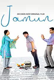 Jamun (2021) HDRip Hindi Movie Watch Online Free