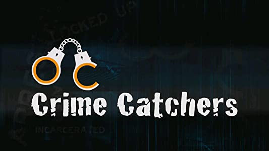 Downloading movie sites for free OC Crime Catchers [Quad]