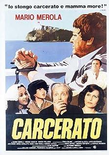 Carcerato (1981)