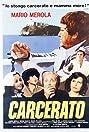 Carcerato (1981) Poster