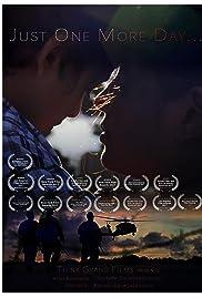 Just One More Day (2017) filme kostenlos