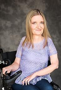 Primary photo for Belinda Aitken