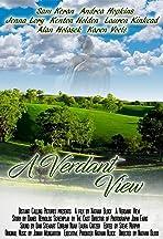 A Verdant View