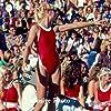 Randi Oakes in Battle of the Network Stars XI (1981)