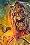 A Creepshow Animated Special Trailer Brings Big Scares to Shudder on Halloween