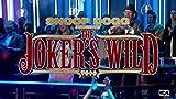 Snoop Dogg Presents The Joker's Wild: Jokers And Jokettes Wild