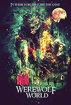 Werewolf World