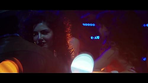 Jackpot (2013) Trailer