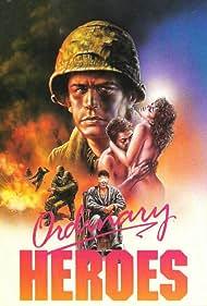 Ordinary Heroes (1986)