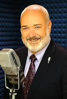 Edward L. Moskowitz Picture