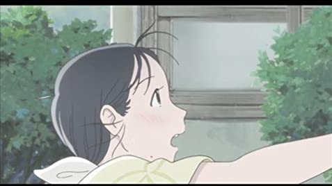In This Corner Of The World 2016 Imdb
