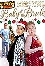 RiffTrax Presents: Baby of the Bride