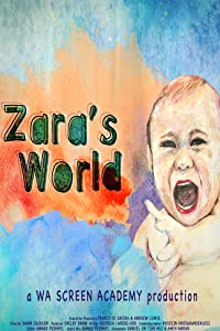 Downloading hd movies itunes Zara's World by none [1920x1080]