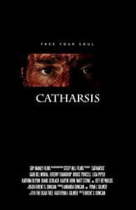 Good action movie to download Catharsis by Ryan J. Gilmer [720x1280]