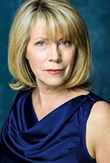 Susan Chambers Picture