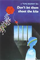 Don't Let Them Shoot the Kite
