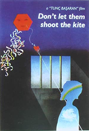 Where to stream Don't Let Them Shoot the Kite