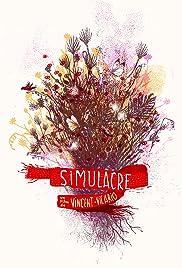 Simulacre Poster