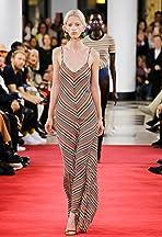 Y/Project: Spring/Summer 2019 at Paris Fashion Week