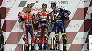 MotoGP 2020 Round 15 - Portugal - FP4 & Qualifying - 1080p (hevc x265 deef) (incl  Moto2 & Moto3)