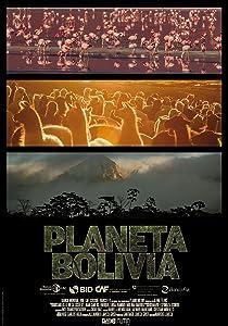 Website to watch a movies Planeta Bolivia [UHD]