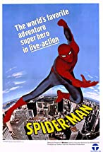 Primary image for The Amazing Spider-Man