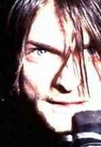 Nirvana: Sliver