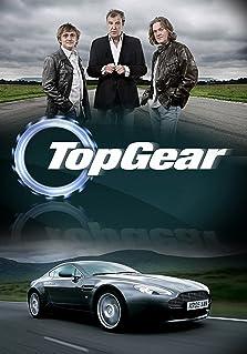 Top Gear (2002– )