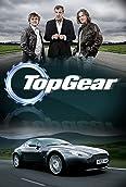 Top Gear (2002-)