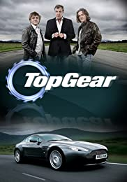 LugaTv | Watch Top Gear seasons 1 - 30 for free online