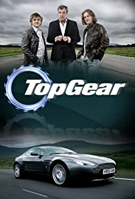 Primary photo for Top Gear