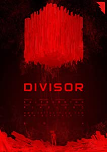 Watch good movie comedy Divisor by none [QHD]