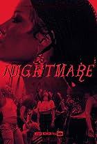 Halsey: Nightmare