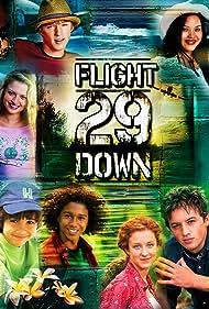Flight 29 Down (2005)