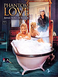 Best sites for downloading old movies Phantom Love [480x854]