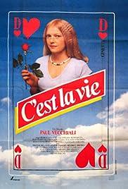 C'est la vie!(1980) Poster - Movie Forum, Cast, Reviews