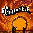 The Ringmaster (2019)