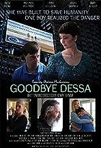 Goodbye Dessa