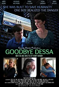 Primary photo for Goodbye Dessa