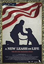 A New Leash on Life: The K9s for Warriors Story