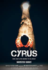 Cyrus movie in hindi dubbed download