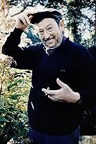Ulrich Schamoni