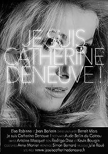 Most downloaded torrent movies Je suis Catherine Deneuve! [h.264]