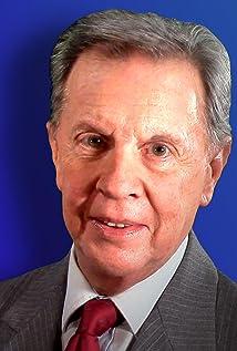 Bruce D. Michaels Picture
