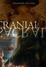 Cranial Sacral Poster